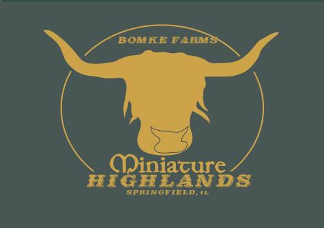 highland-logo-web.png