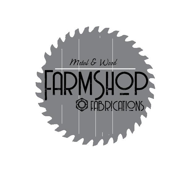 farmshop fabrications-01.png