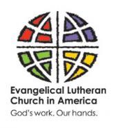 ELCA-Logo-Vertical.jpg