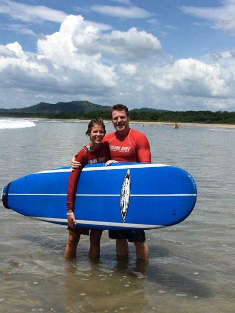 b surf.jpeg