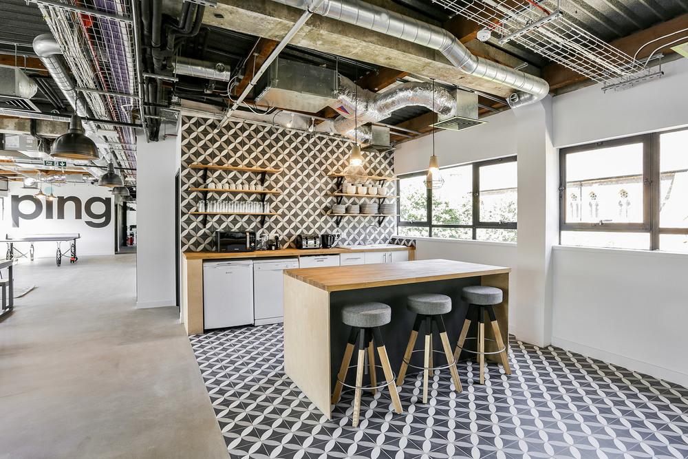 LUK_floor2_kitchen.jpg