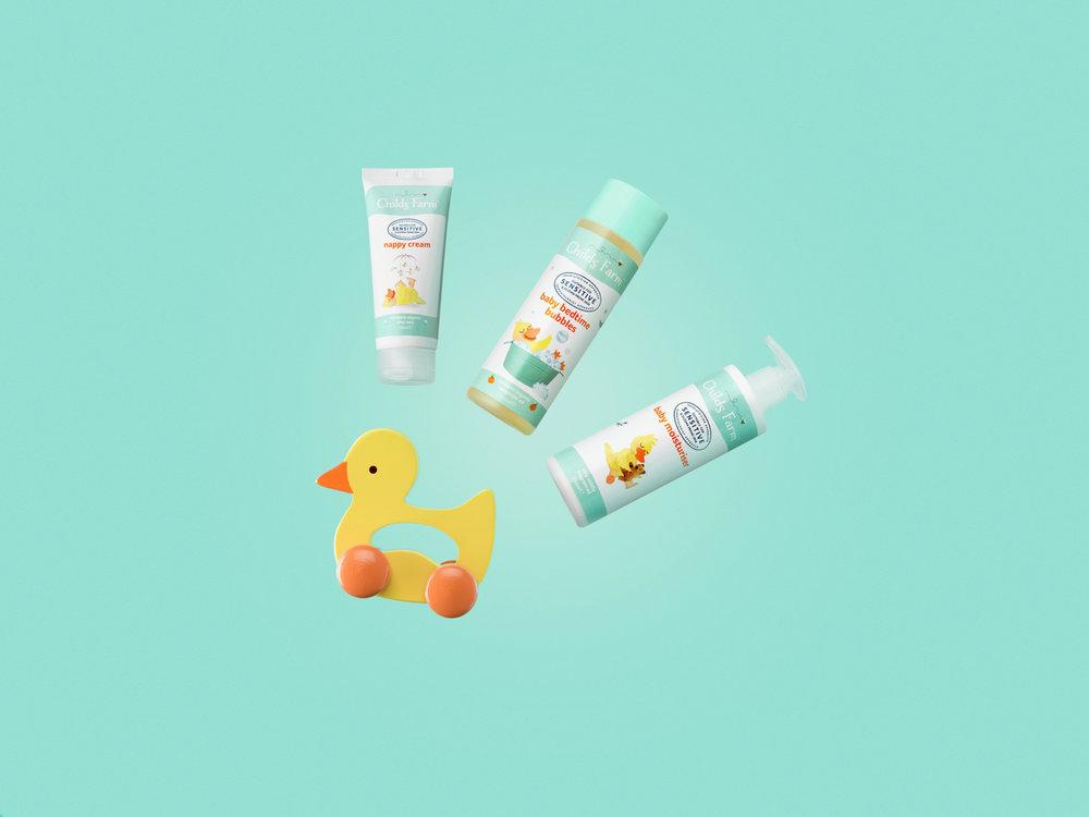 01 Baby Skin Care Range Master_FINAL.jpg