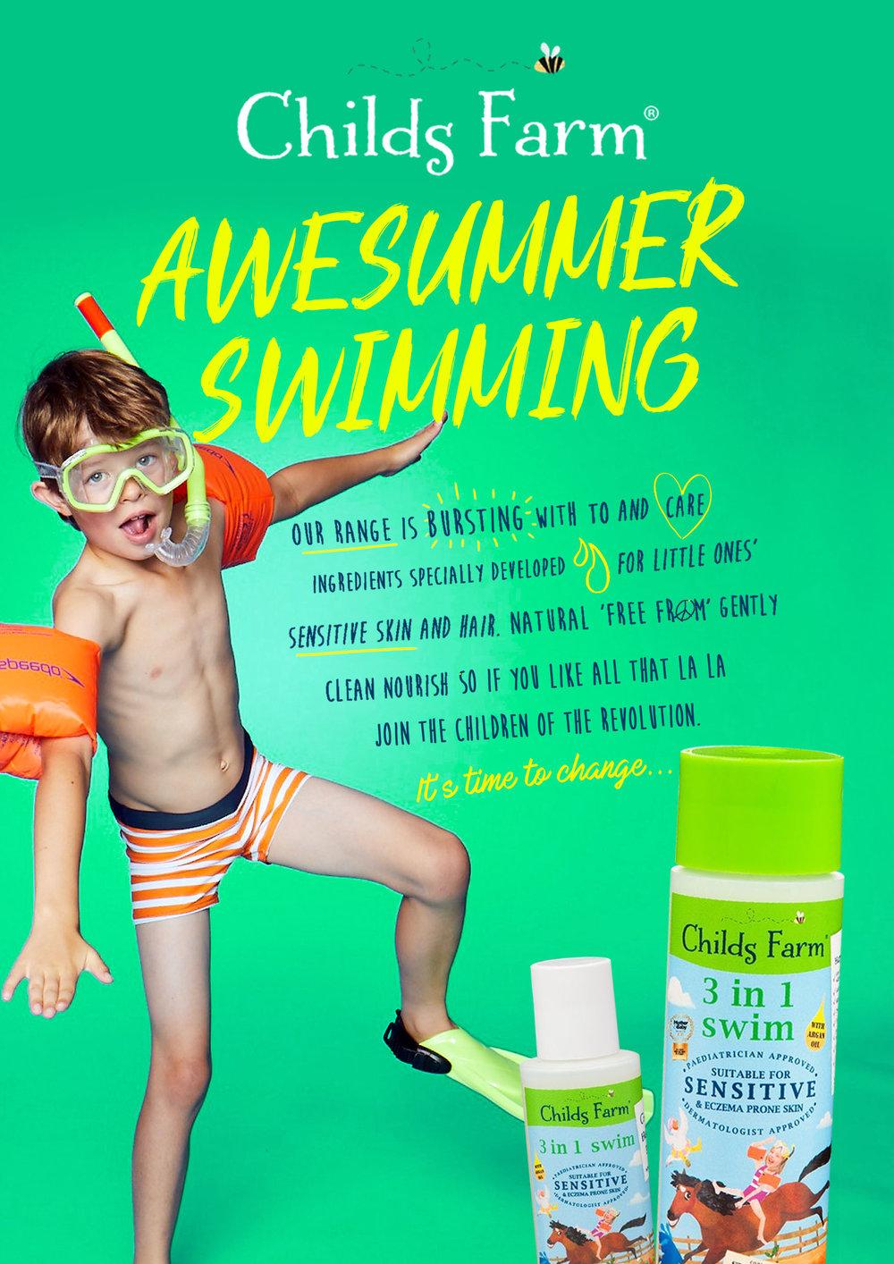 awesummer+swimming.jpg