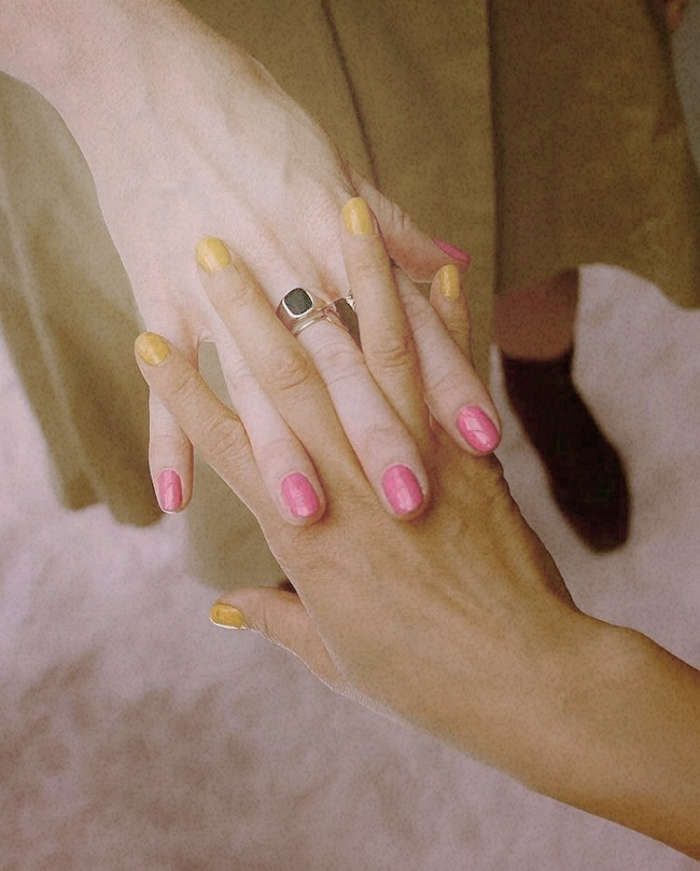 hands-polaroid.jpg