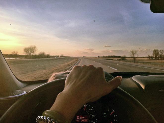 driving-polaroid.jpg