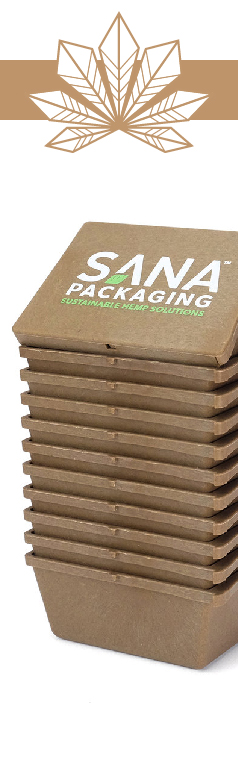 Packaging Trends_Cannabis_2019_Graphics-02.jpg