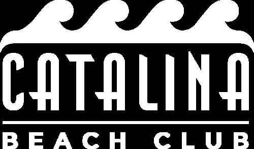 Catalina+Logo.png