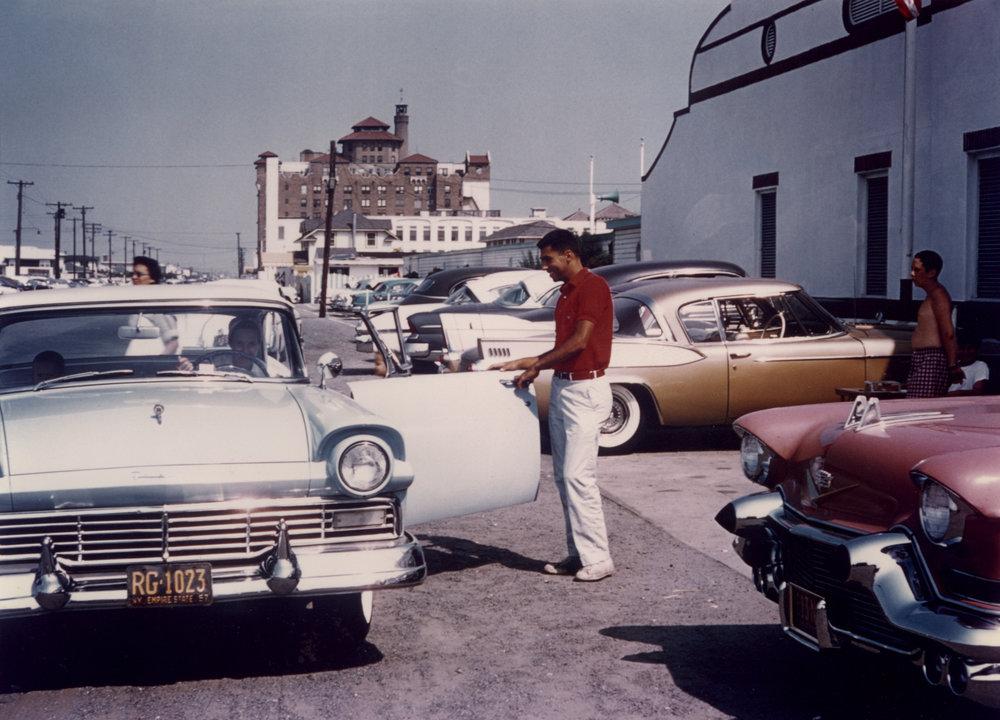 1957 parking cars_p.jpg
