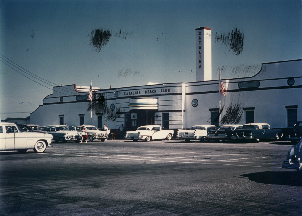 1957 out front-color.jpg