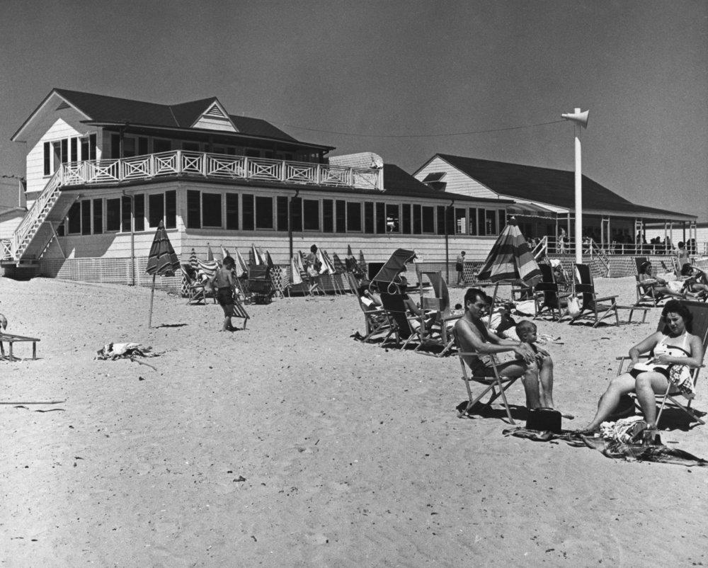 beach w-o pool_p2.jpg