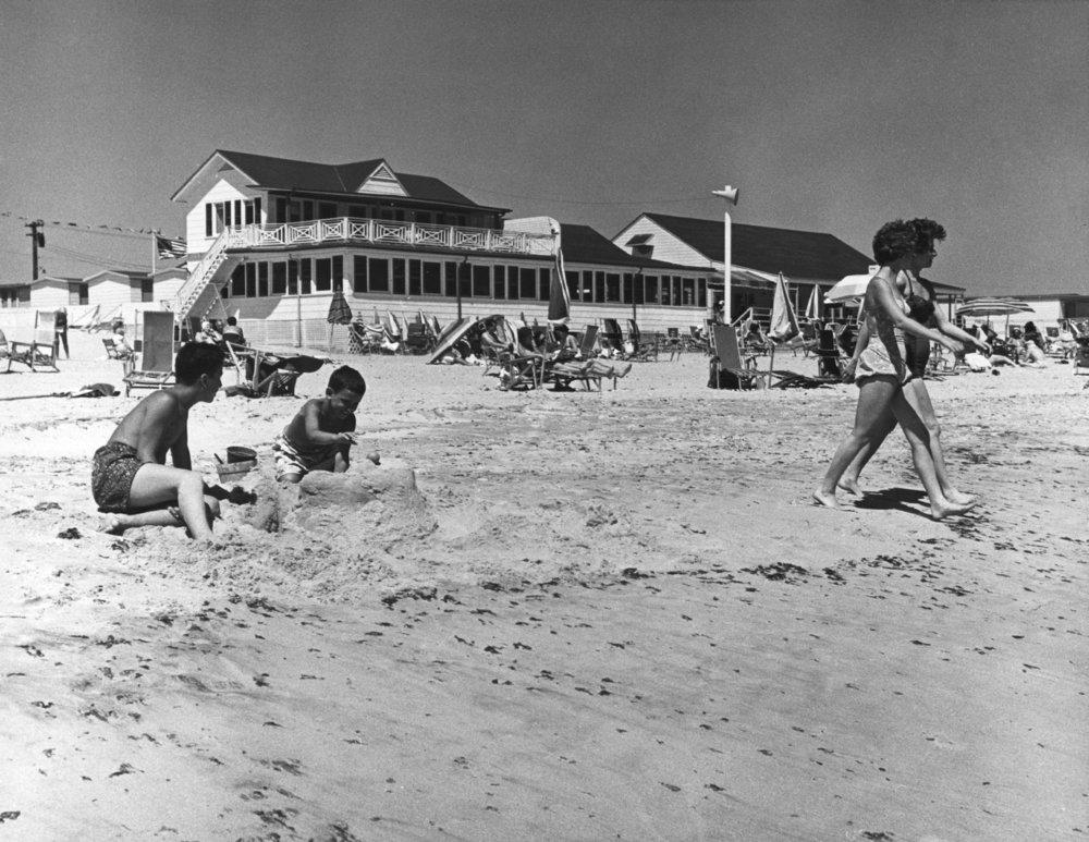 beachfront_p.jpg