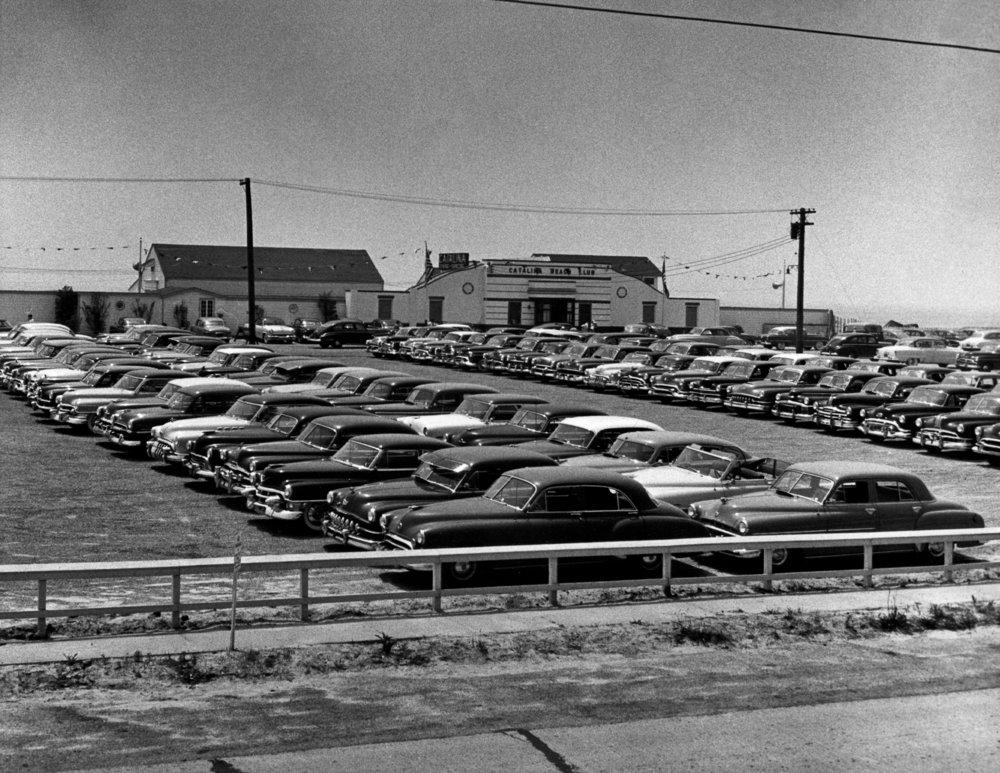 OLD CARS_p.jpg