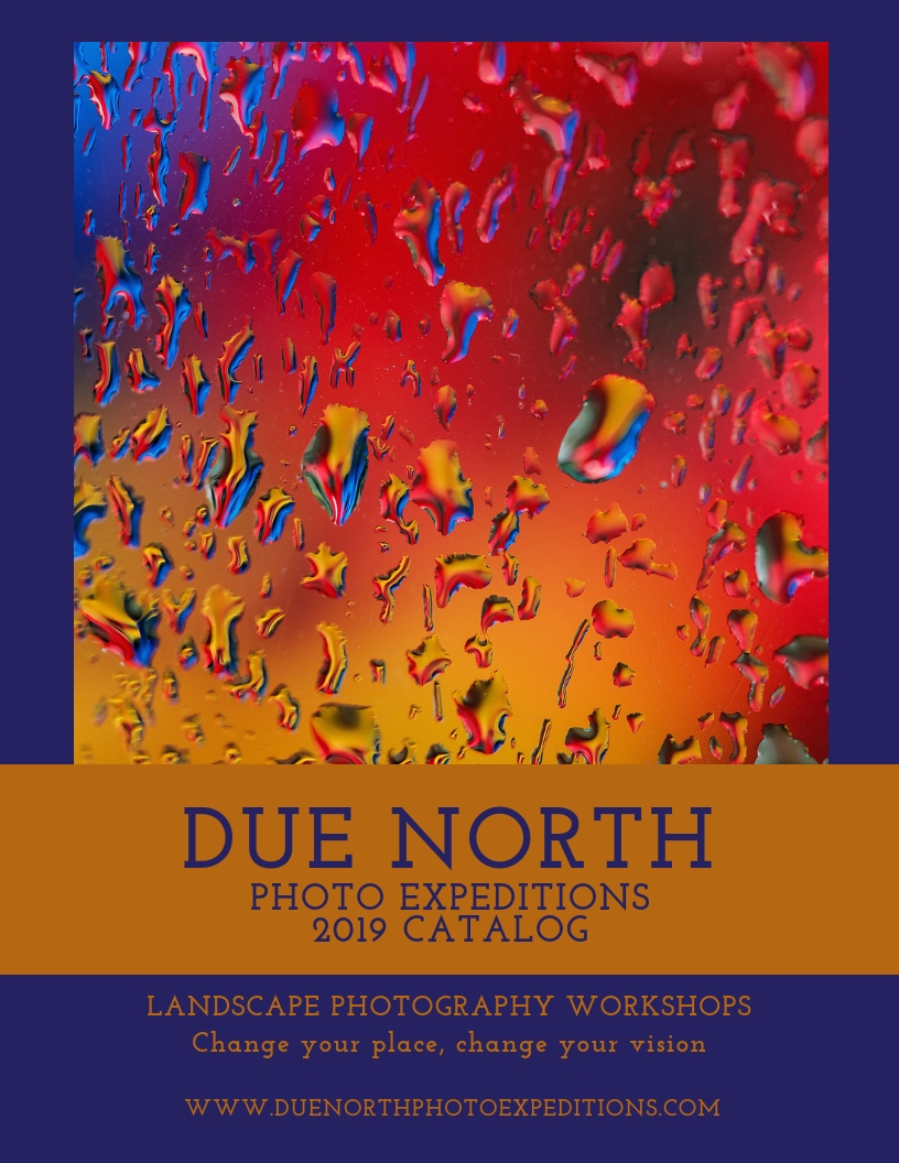Due_North_2019_Workshop_Catalog.jpg