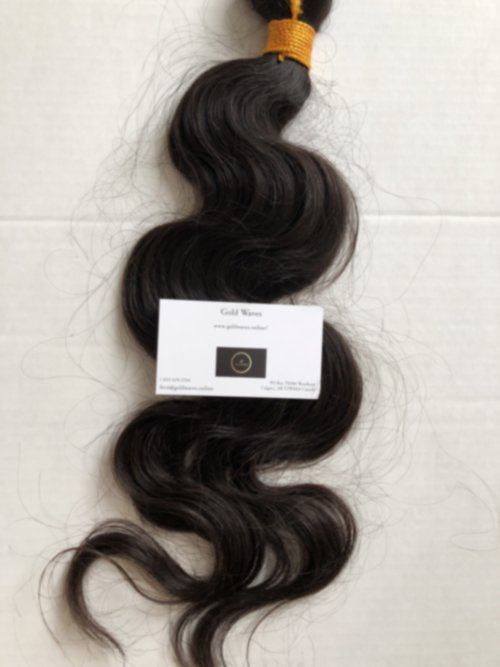 Hair Extensions Gold Waves Canadian Hair Extensions Calgary