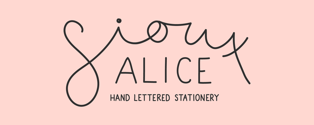 sioux-alice-logo-wilson-and-ward.png