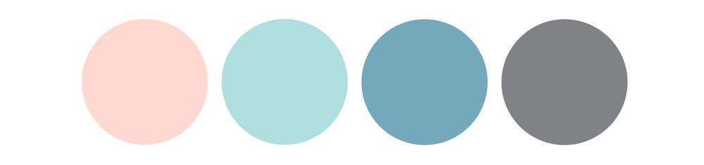 sioux-alice-colour-palette-wilson-and-ward.png