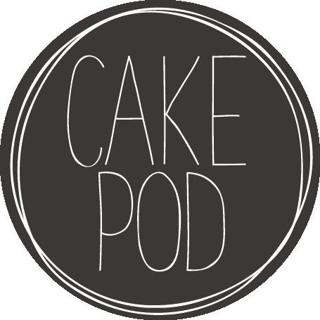 cake-pod-logo-grey.png