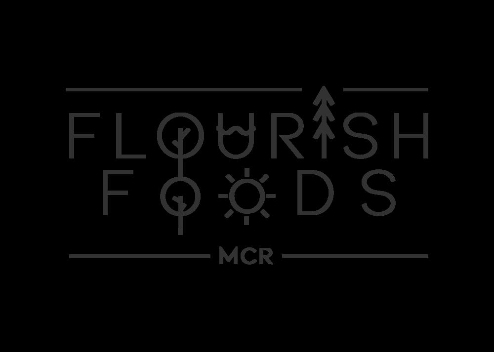 flourish-foods-logo-01.png