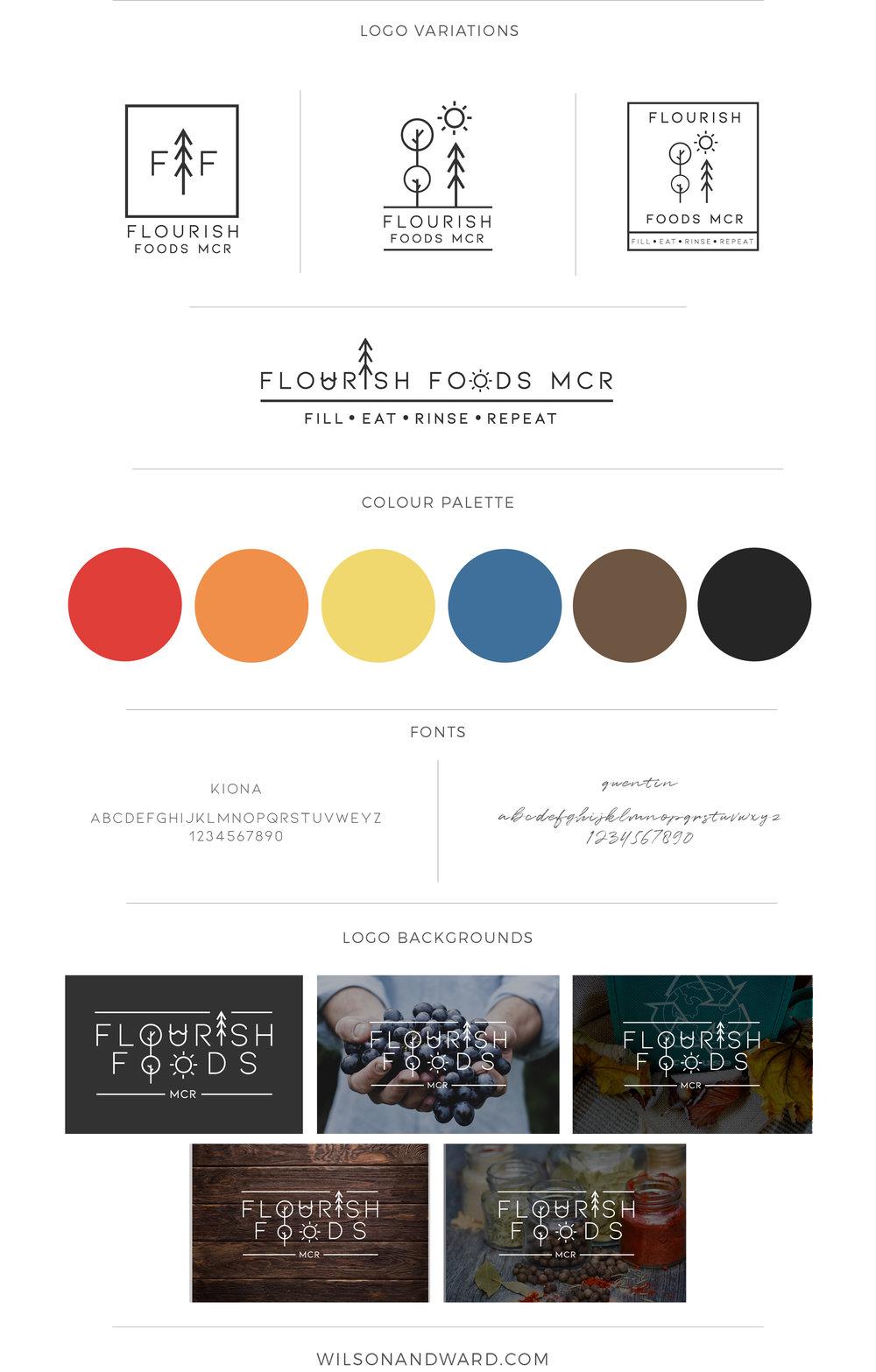 Flourish-Foods-MCR-branding-wilson-and-ward.jpg
