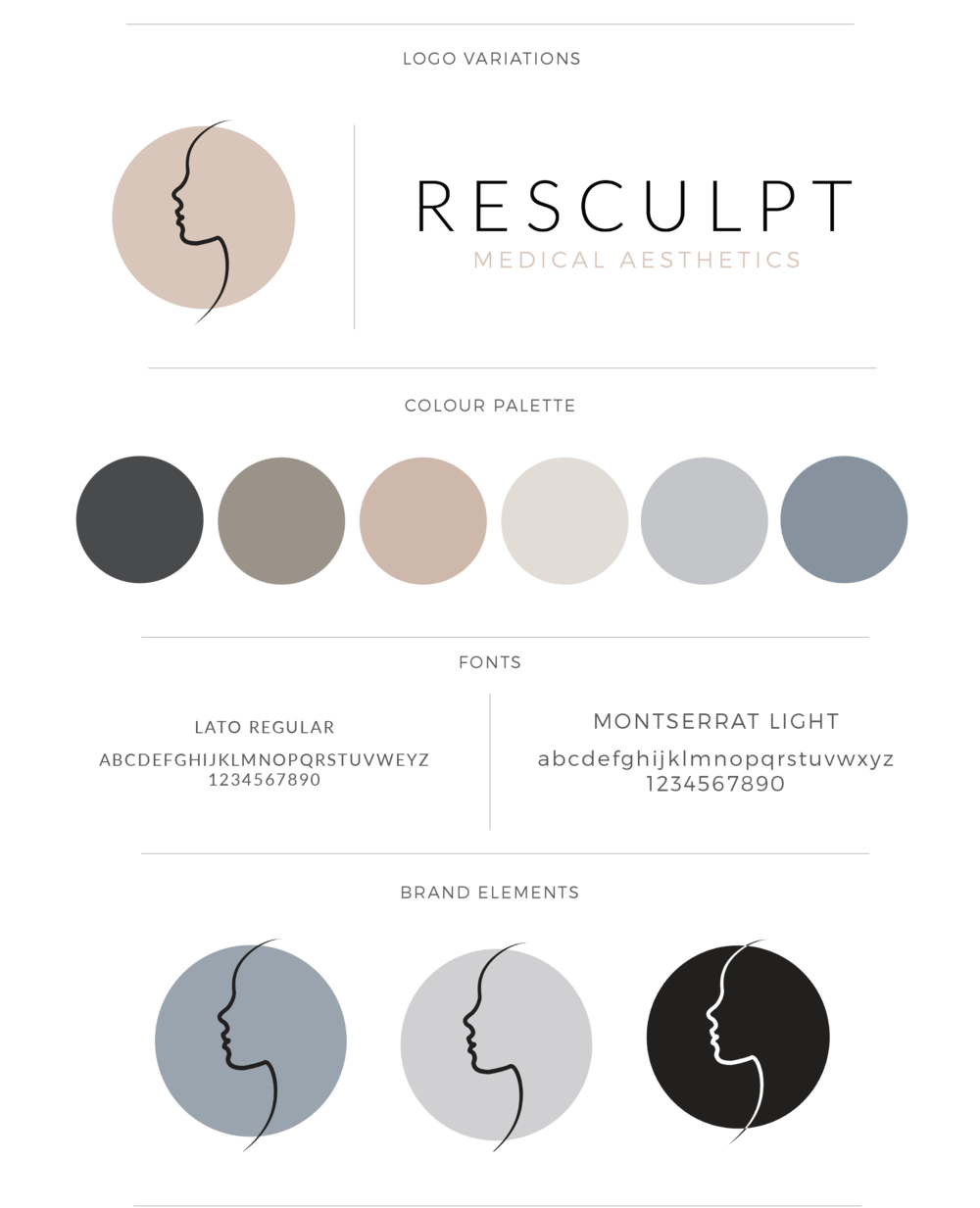 resculpt-BRAND-design-wilson-and-ward.png