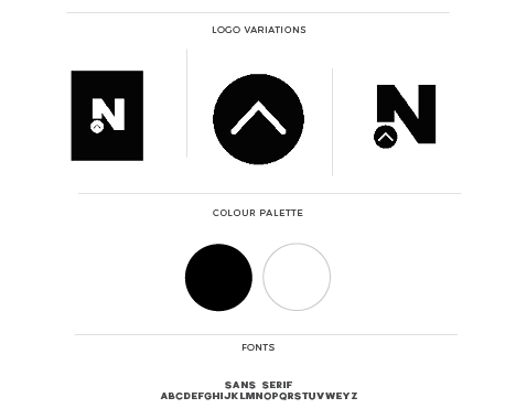Norte-BRAND-design-wilson-and-ward.png