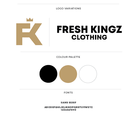 FRESH-KINGZ-BRAND-design-wilson-and-ward.png