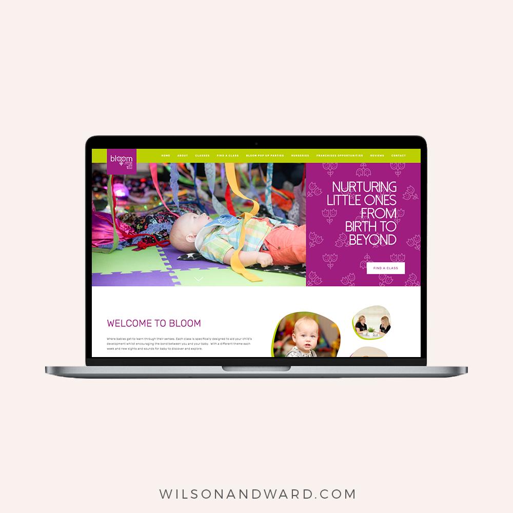 free-as-a-boy-blog-web-development