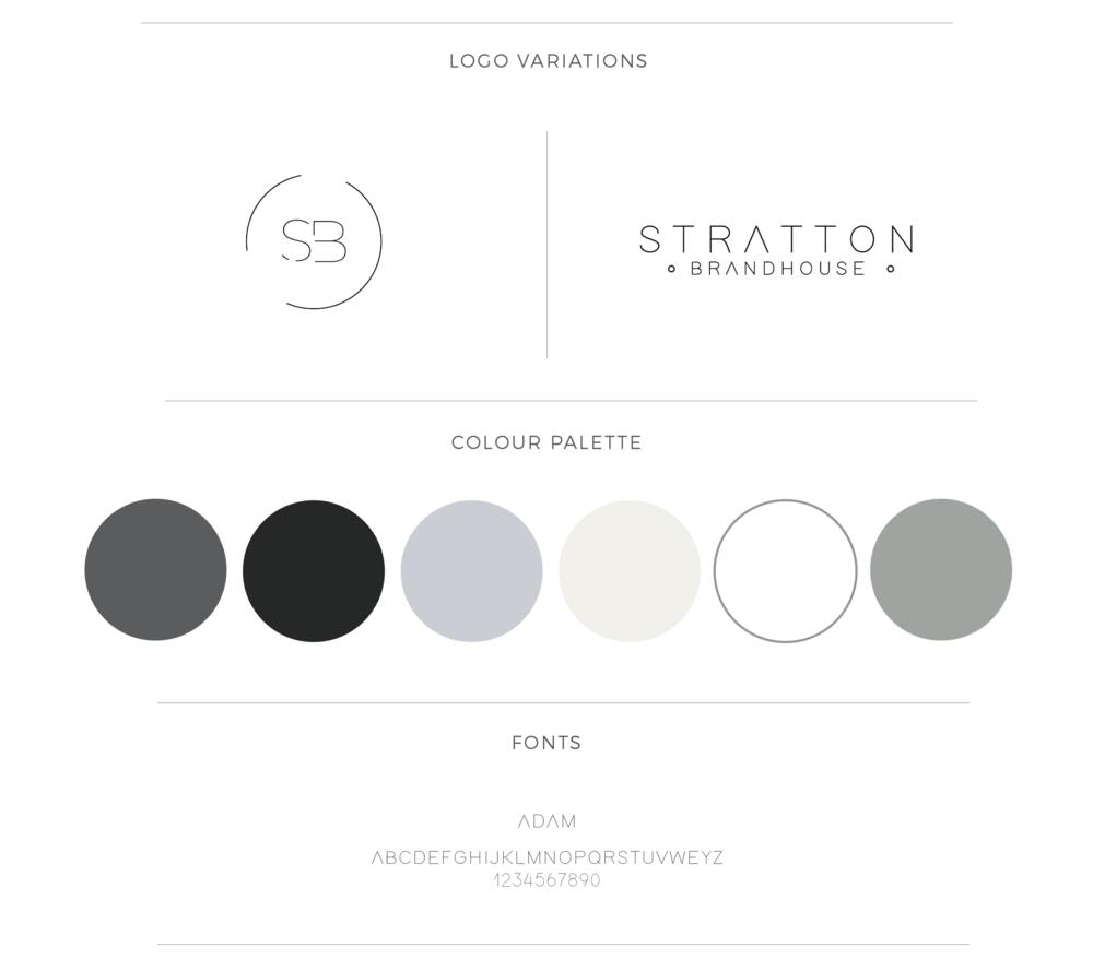 resculpt-BRAND-design-wilson-and-ward.png