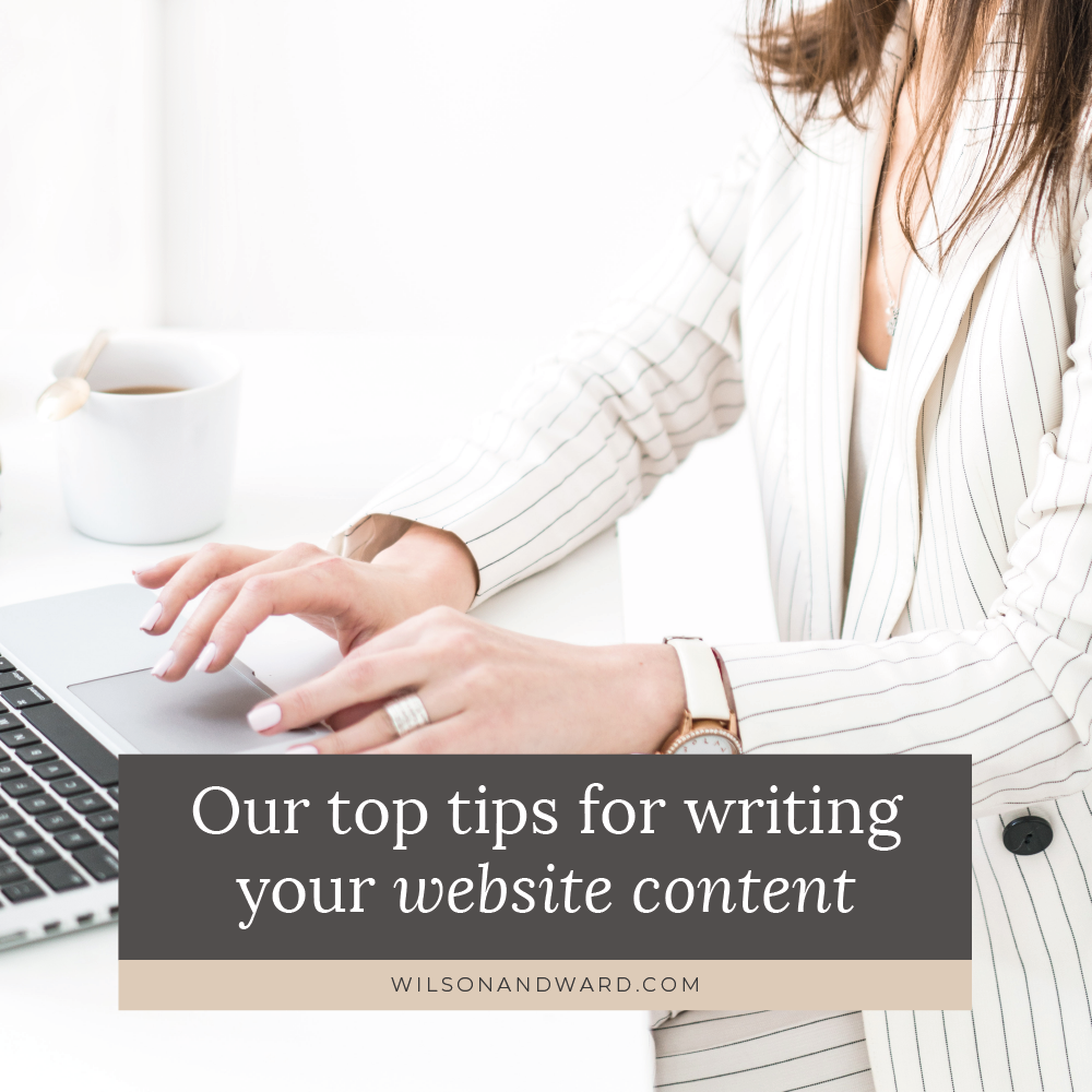 tips-for-writing-website-content-01.png