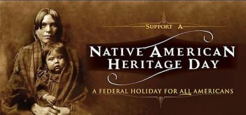 b2ap3_thumbnail_native_american_heritage_day-chung-deh_tien.jpg