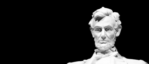 b2ap3_thumbnail_AbeLincolnMonument.png