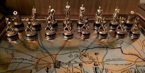 b2ap3_thumbnail_CW_chessboard.JPG