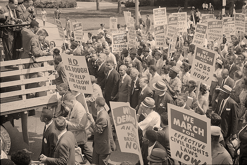 Civil_rights_march_on_Washington,_D.C..jpg