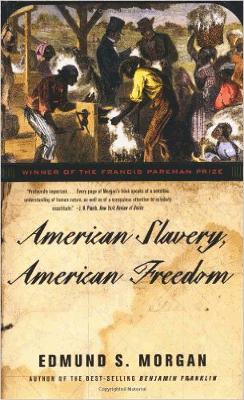 AmericanSlaveryAmericanFreedom.png