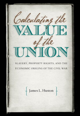 Calculating the Value of the Union.png