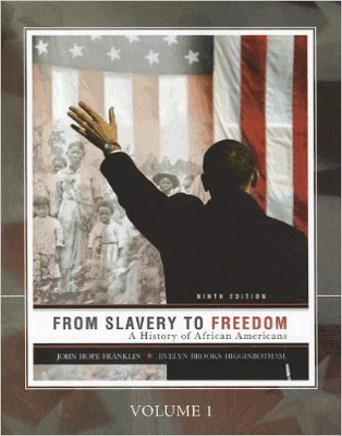 FromSlaveryToFreedom.png