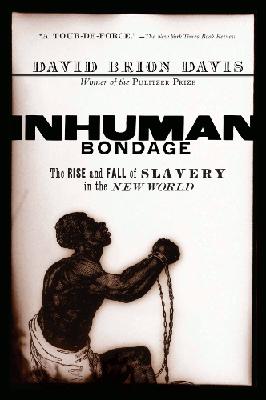 Inhuman Bondage.png