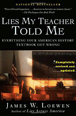 Lies My Teacher Told Me.png