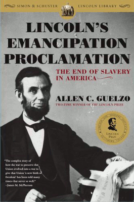 Lincoln_s Emancipation Proclamation.png