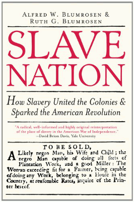 Slave Nation.png
