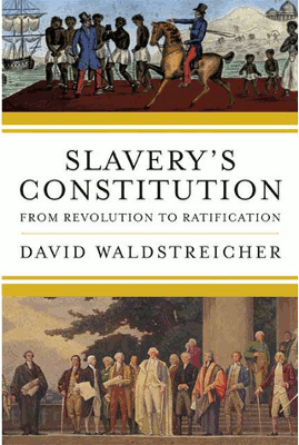 Slavery_s Constitution.png