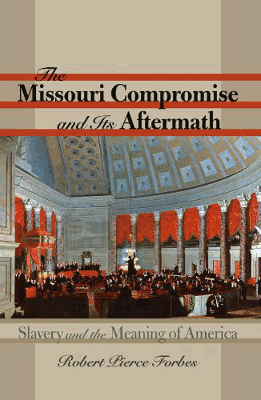 The Missouri Compromise and Its Aftermath.png