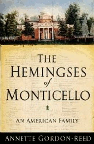 xTheHemingsesOfMonticello.png