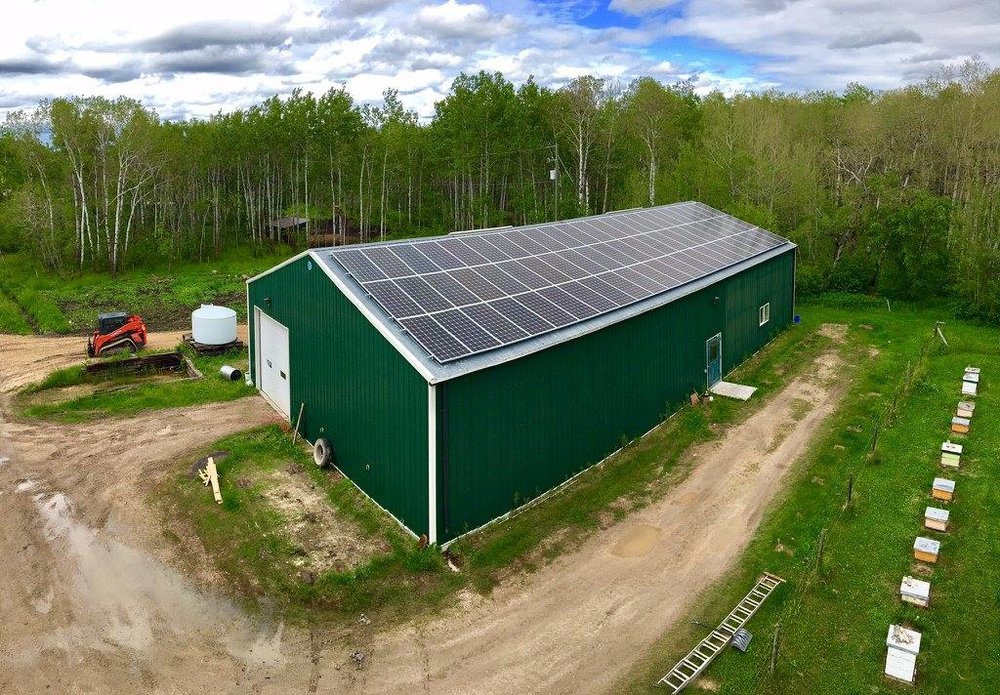 20 kW Commercial Roof.jpg