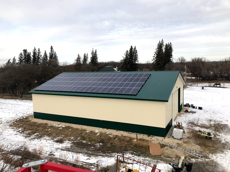 26 kW Tin Roof Mount.jpg