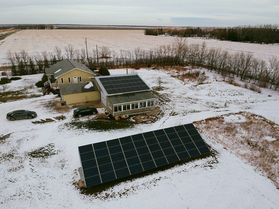 28 kW Roof Ground Combo.jpg