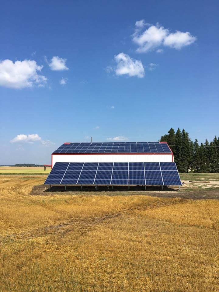 33 kW Roof Ground Combo Ex.jpg