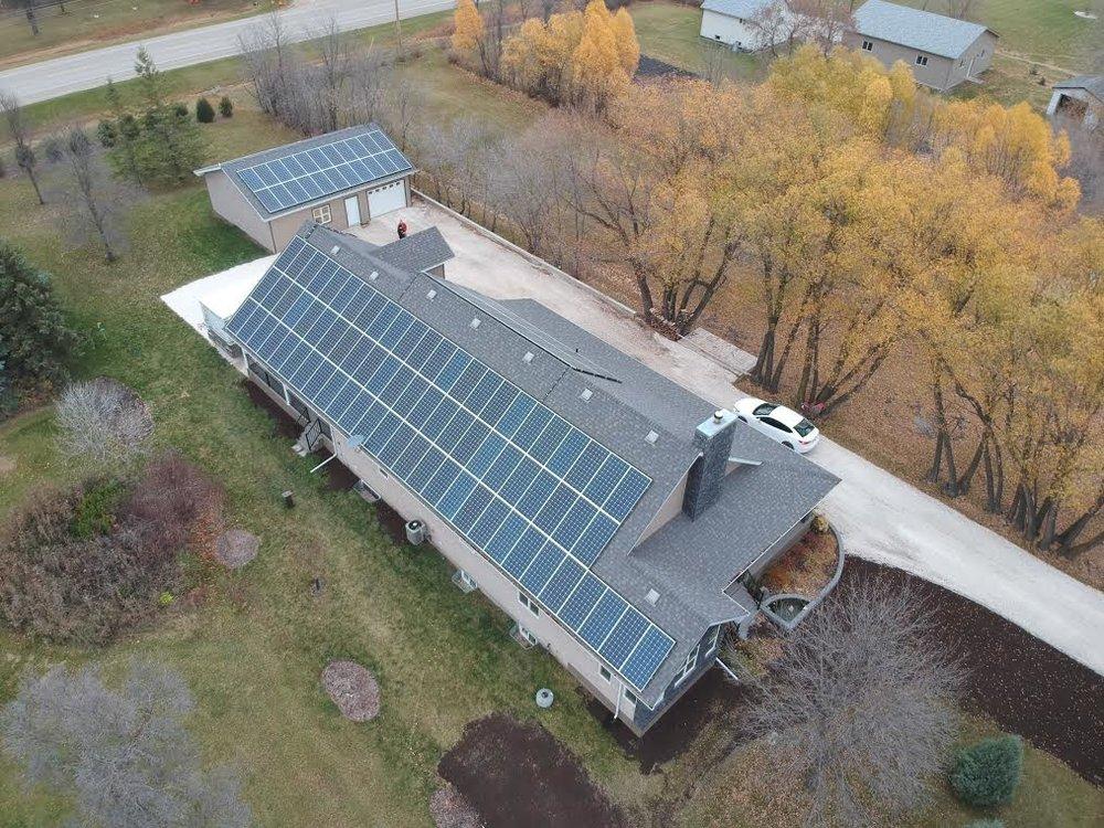38 kW Roof Mount.jpg
