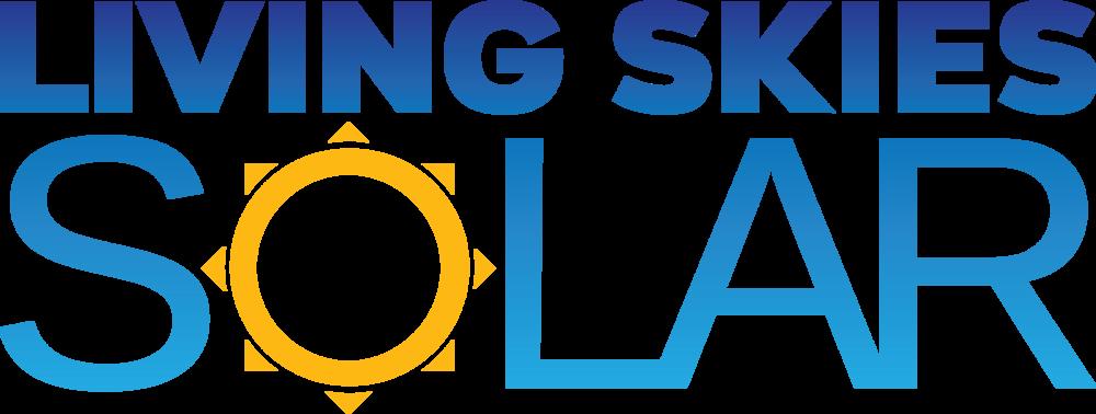 LSS Logo 4.png