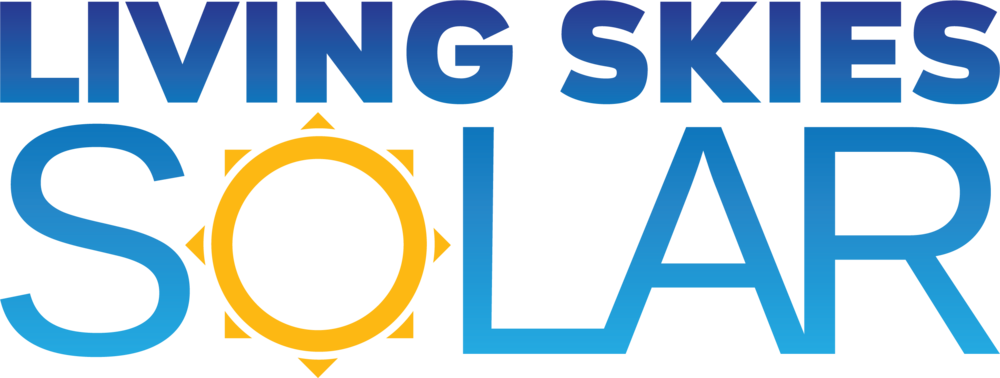 LSS Logo 4.png